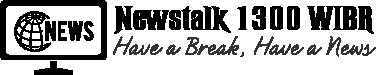 Newstalk 1300 WIBR